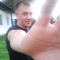 Андрей, 31 год, Стрелец, Томск