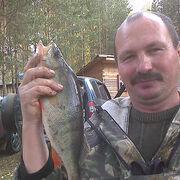 Сергей, 53, г.Чайковский