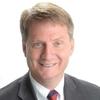 James Milner, 54, New Port Richey