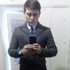 Ruslan, 28, г.Череповец