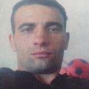 Ален, 34, г.Ереван