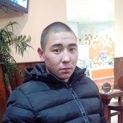 Роман, 23, г.Москва