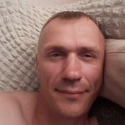 Alexandr, 30, г.Климово