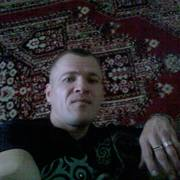 Денис, 34, г.Волноваха