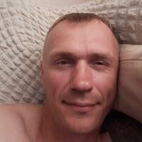 Alexandr, 30 лет, Рак, Климово