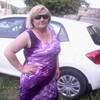 Ирина Васина, 51, г.Чапаевск