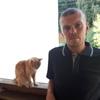 Василий, 44, г.Тула