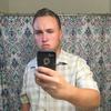 Tyron Randall, 30, г.Коттонвуд