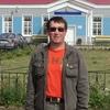 Влад, 59, г.Каргасок