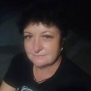 Нади 52 года (Овен) Энгельс
