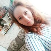 Анюта, 38, г.Хабаровск
