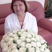 Ангелина, 53, г.Электросталь