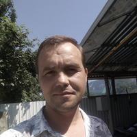 Сергей, 42 года, Овен, Лермонтов