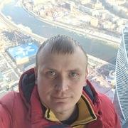 Подружиться с пользователем Иван 34 года (Близнецы)