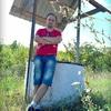 Chirtoaca Leonid, 37, г.Калараш