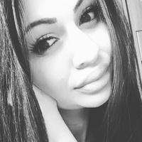karina, 29 лет, Скорпион, Махачкала