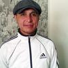 Григорий, 44, г.Верхний Тагил