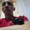 Дмитрий, 35, г.Находка (Приморский край)