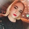 Дарья, 19, г.Брест