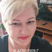 Татьяна, 44, г.Зеленокумск