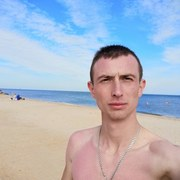 Виталий Север, 26, г.Нефтеюганск