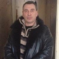 александр, 47 лет, Водолей, Новосибирск