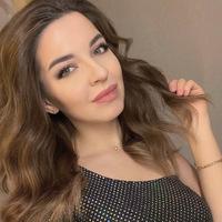 Оксана, 22 года, Рыбы, Москва