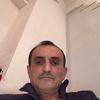 эмиль, 50, г.Самара