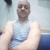 Владимир, 45, г.Нижний Тагил