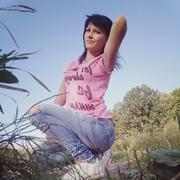 Наталья, 21, г.Витебск