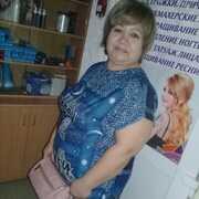 Ольга 50 лет (Близнецы) на сайте знакомств Кустаная