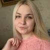 Ксения, 21, г.Ступино