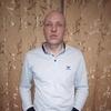 Антон, 32, г.Кувандык