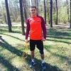Павел, 24, г.Киев