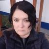 ЛИДИЯ, 36, г.Барнаул