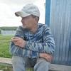 Алексей Леонов, 31, г.Тула
