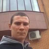 Жека, 22 года, Телец, Москва