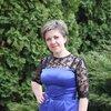 Елена, 35, г.Тетиев