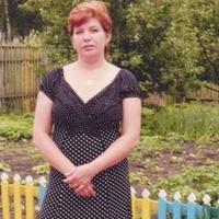 Татьяна, 44 года, Дева, Башмаково