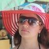 Taisiya, 34, Mtsensk