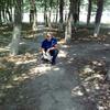РОБЕРТ, 33, г.Ахалкалаки