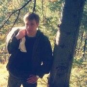 Андрей, 26, г.Железногорск