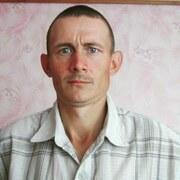Антон Маслов, 37, г.Курган