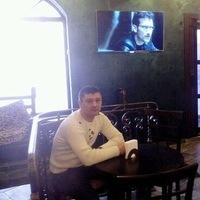 Aleks, 43 года, Лев, Барнаул
