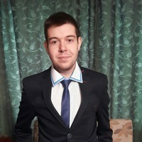 Валентин, 24 года, Скорпион, Киев