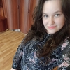 Диана, 22, г.Клин