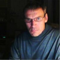 stasik, 57 лет, Близнецы, Ангарск
