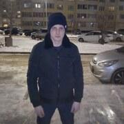 Петр Прокопьев, 25, г.Нижнекамск