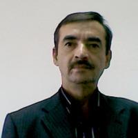 Drug, 56 лет, Лев, Ташкент