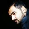 Ali, 28, г.Карачи